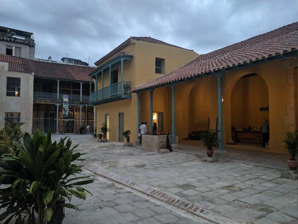 Convento de Sata Clara
