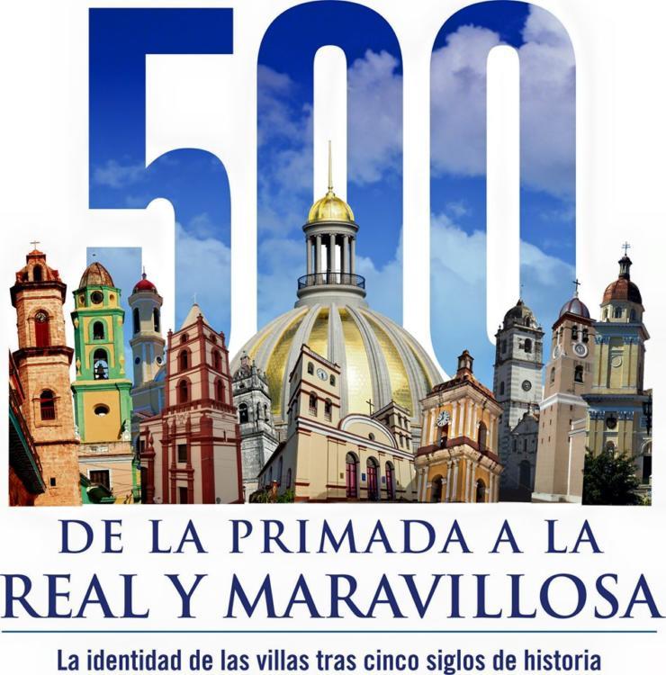 """Participa-delegación-de-Cienfuegos-en-el-evento-""""De-la-Primada-a-la-Real-y-Maravillosa""""-2"""