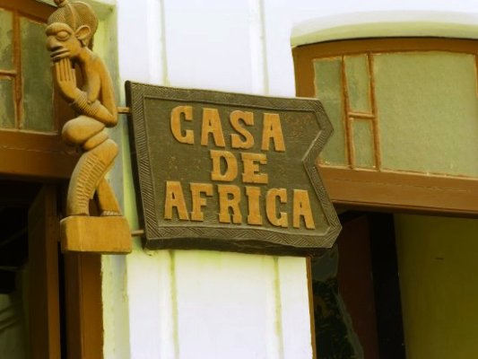 casa-africa