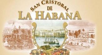 portada San Cristobal