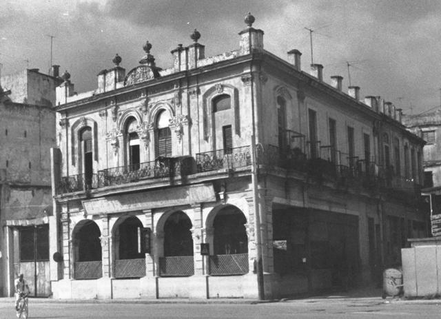 San Pedro 352-antes rest.
