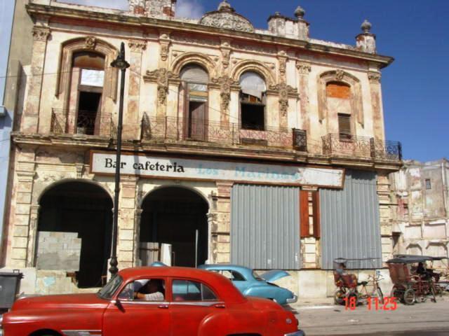 San Pedro 352 (2006)