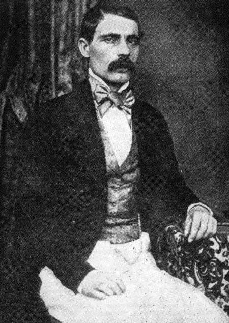 Mariano-de-los-Santos-Marti-y-Navarro-1815-1887