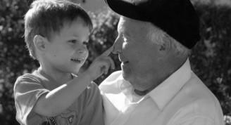 abuelo-y-nieto