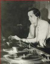 alejo_carpentier_radio