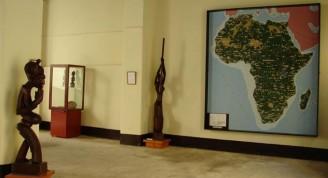 exposiciones-Museo-Casa-de-Africa