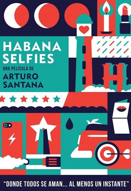 habana-Selfie-copia