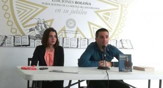 Fotos: Saylín Hernández Torres / ACN