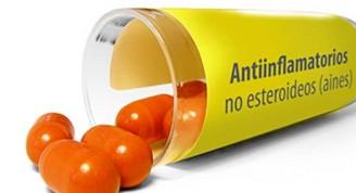 2014-10-24_103550x_Antiinflamatorios-no-esteroides_-800x380