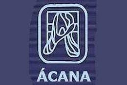 260px-Editorial-acana