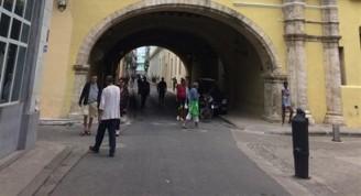 3-Calle Acosta (Arco de Belén) (Medium)