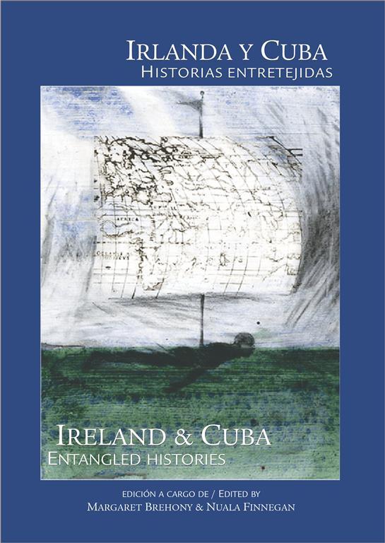 Cubierta Irlanda y Cuba (Medium)