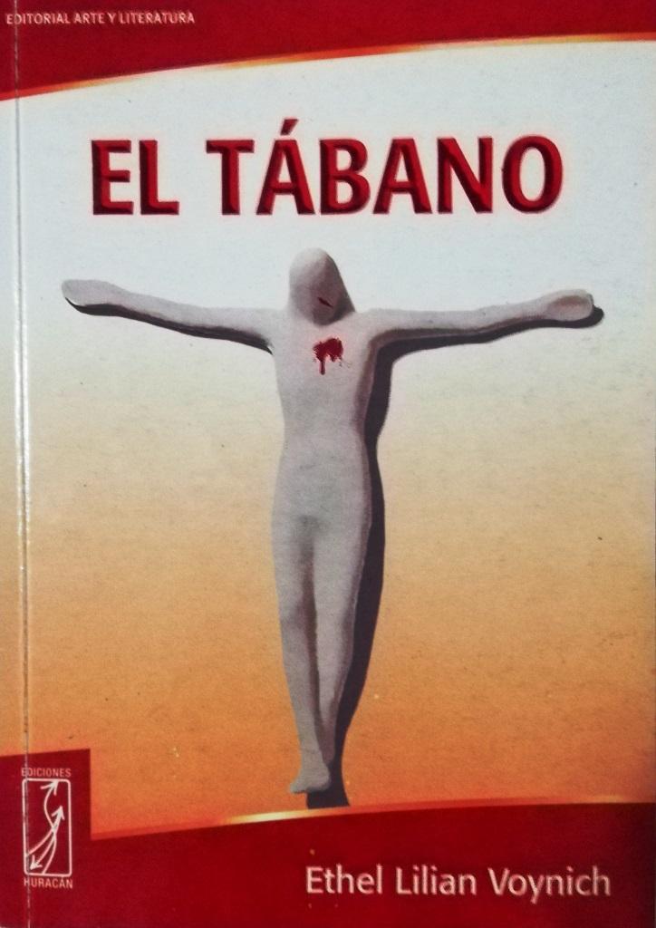 El Tábano