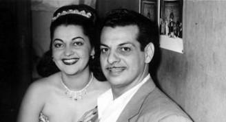 María-de-los-Ángeles-Santana-y-Julio-Vega-Small-1