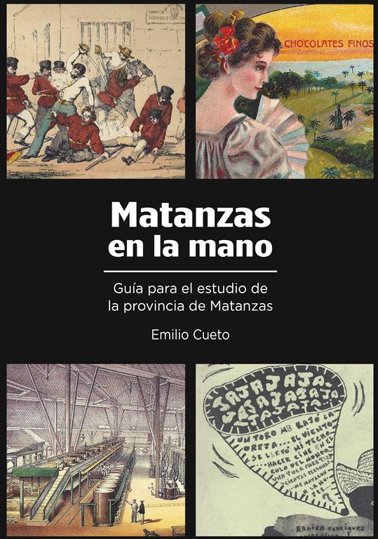 Matanzas (Medium)