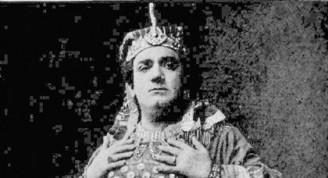 Verdi_-_Aida_-_Enrico_Caruso_as_Rhadames_-_The_Victrola_book_of_the_opera (Medium)