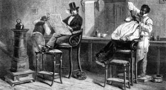 barberías-siglo-XIX (Medium)