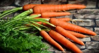 carrots-2387394_1280