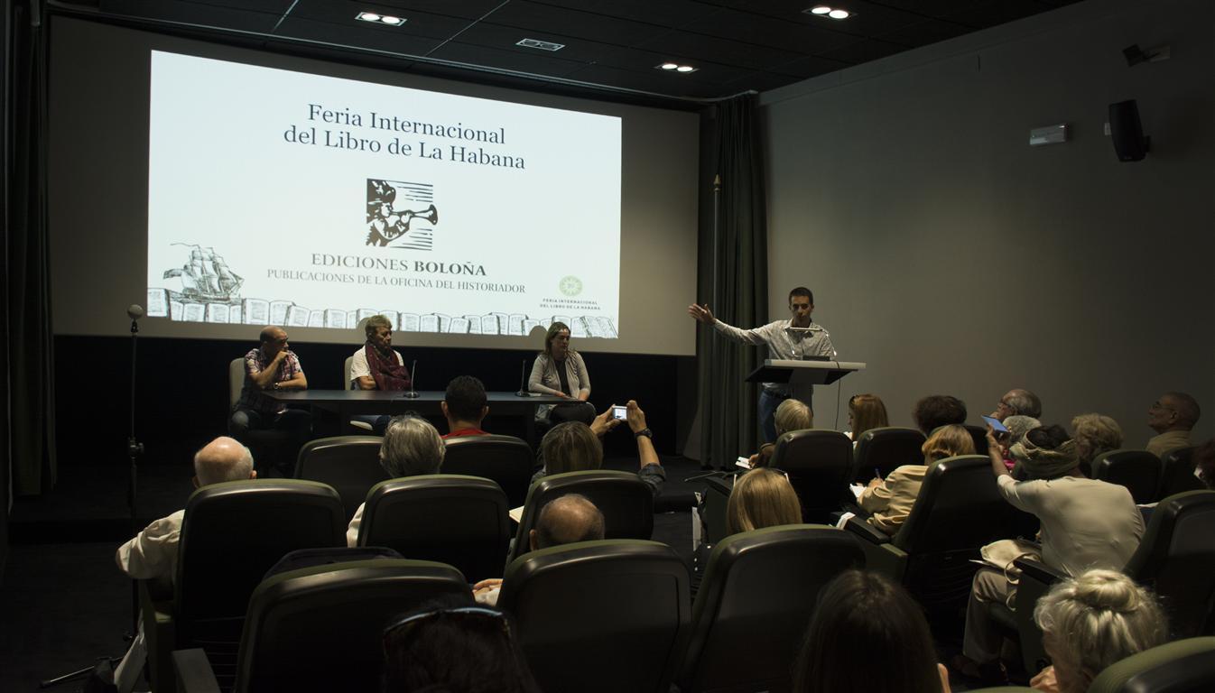 conferencia boloña 2 (Medium)
