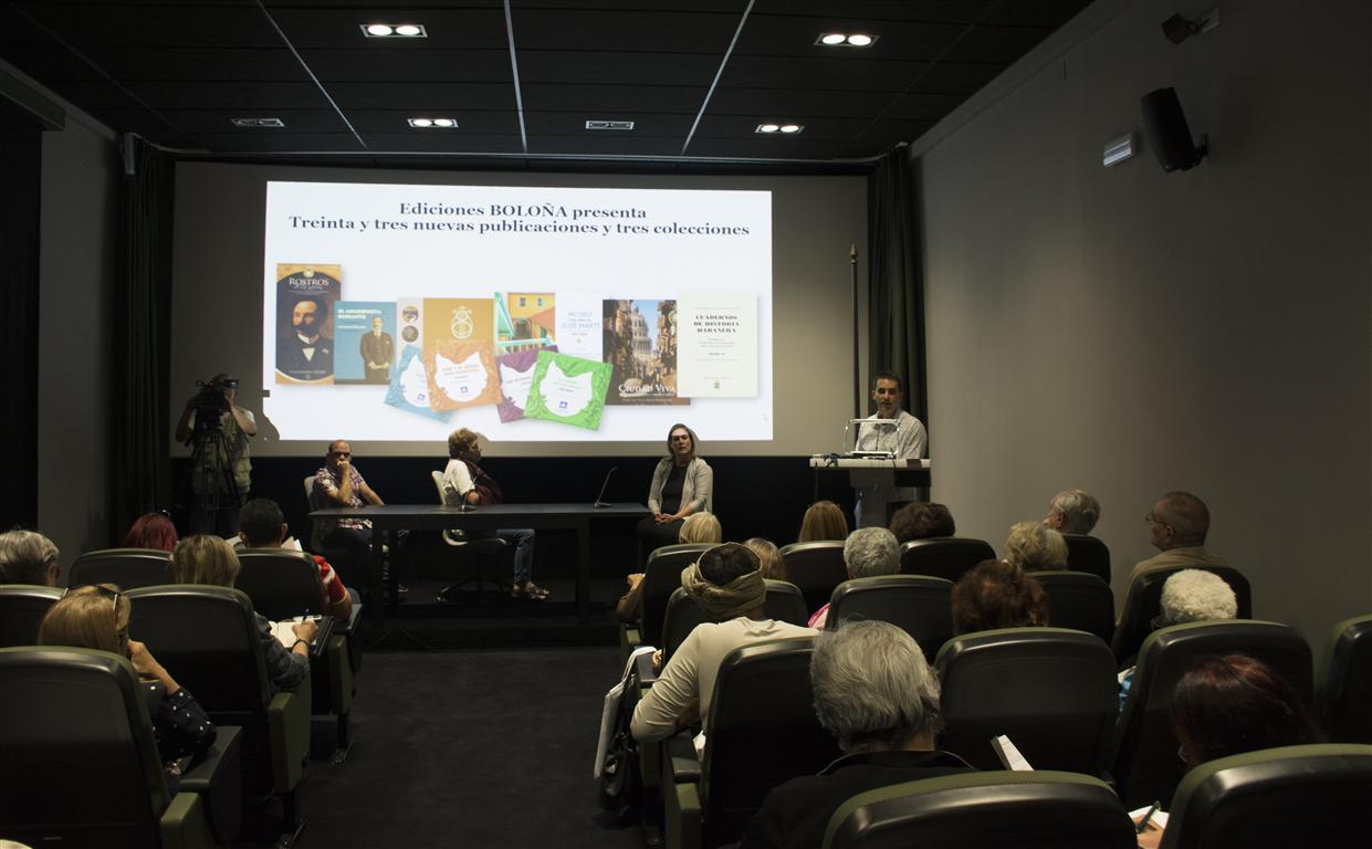 conferencia boloña 4 (Medium)