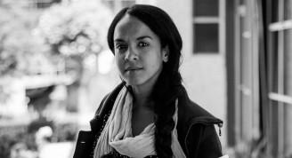 elizabeth-aliaga-escritora