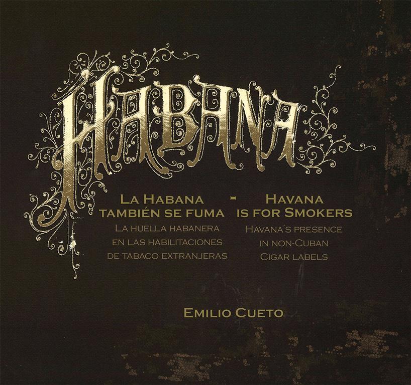 habana (Medium)