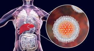 hepatitis-c (Medium)