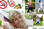 menopausia-consejos