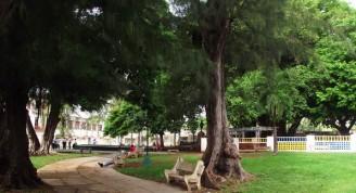 parque-carlos-aguirre-habana-foto-abel-rojas