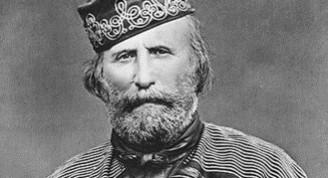 330px-Giuseppe_Garibaldi_(1866)