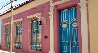 Lugar-actual-que-ocupa-el-Museo-de-las-Parrandas-768x522