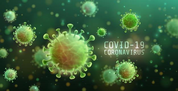 coronavirus-2019-ncov-fondo-virus-celulas-enfermedad-brote-virus-corona-covid-19-concepto-riesgo-salud-medica-pandemica_139523-183