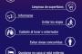 coronavirus-consejos-prevencion-580x874
