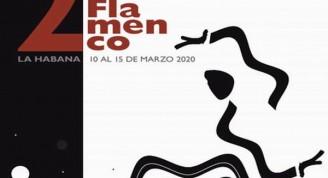 festival-cuba-flamenco-2020