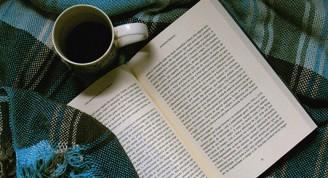 libro-lectura-1