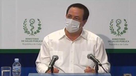 ministro-salud