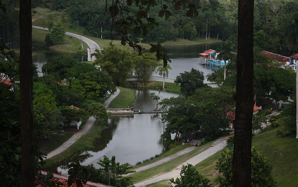 terrazas-lago-casas-4