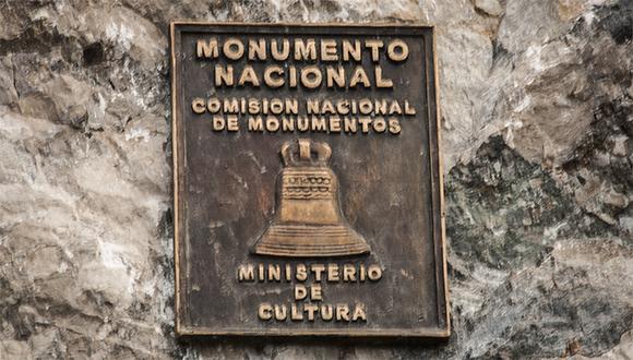 terrazas-placa-monumento-naciona