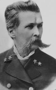 Calixto García