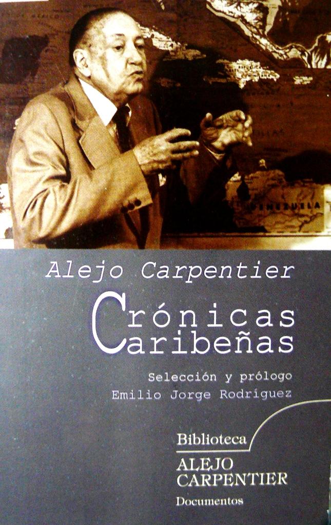 Cronicas caribeñas