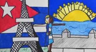 Igualdad-entre-los-continentes.-Samara-Fawzi-Sánchez-11-años-1019x600