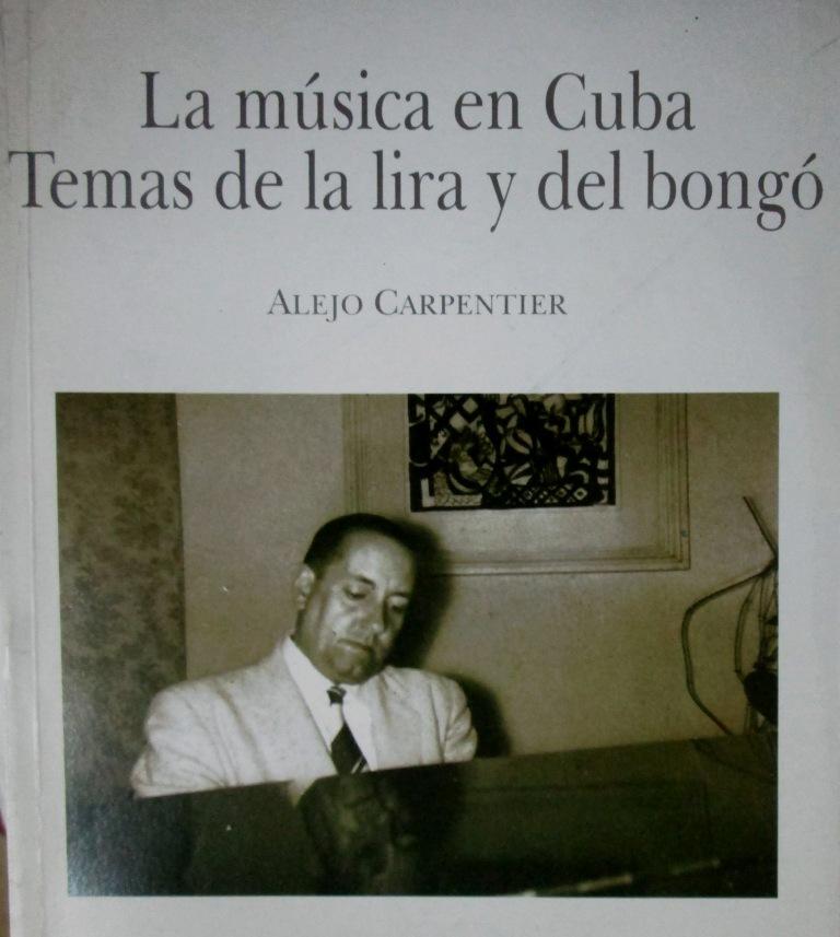 La música en Cuba