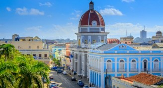 gobierno-cienfuegos-cuba