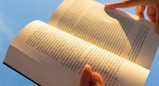 hipertextual-mejores-libros-que-puedes-leer-empezar-2020-2019554186