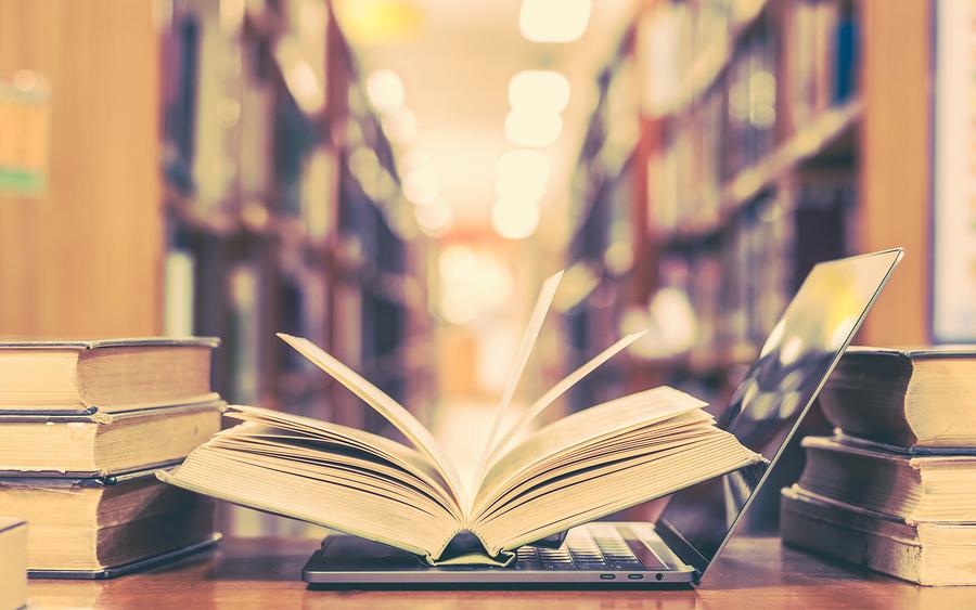 libros-motivación