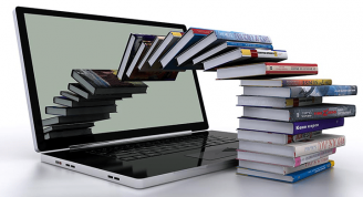 libros-online-1551711630