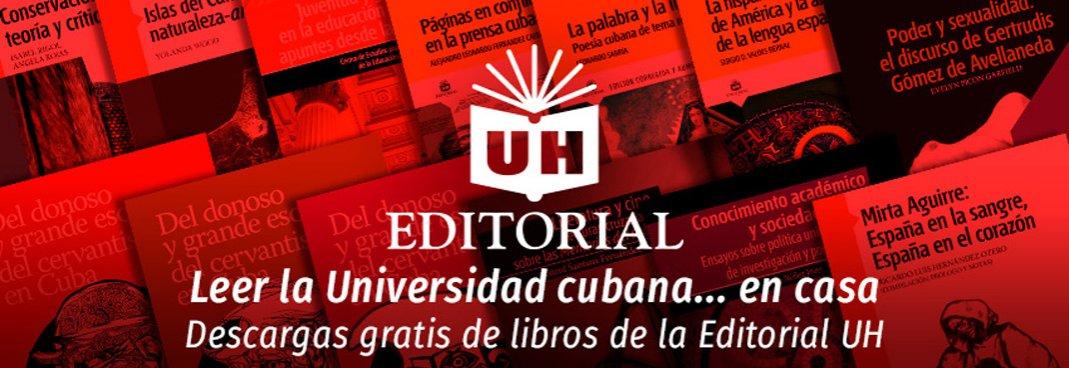 otra-imagen-para-publiw1cacion-000_libros-descargas-gratis-editorial-uh