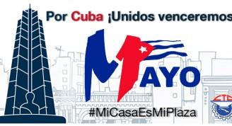 primero-mayo-2020-por-cuba-unidos-