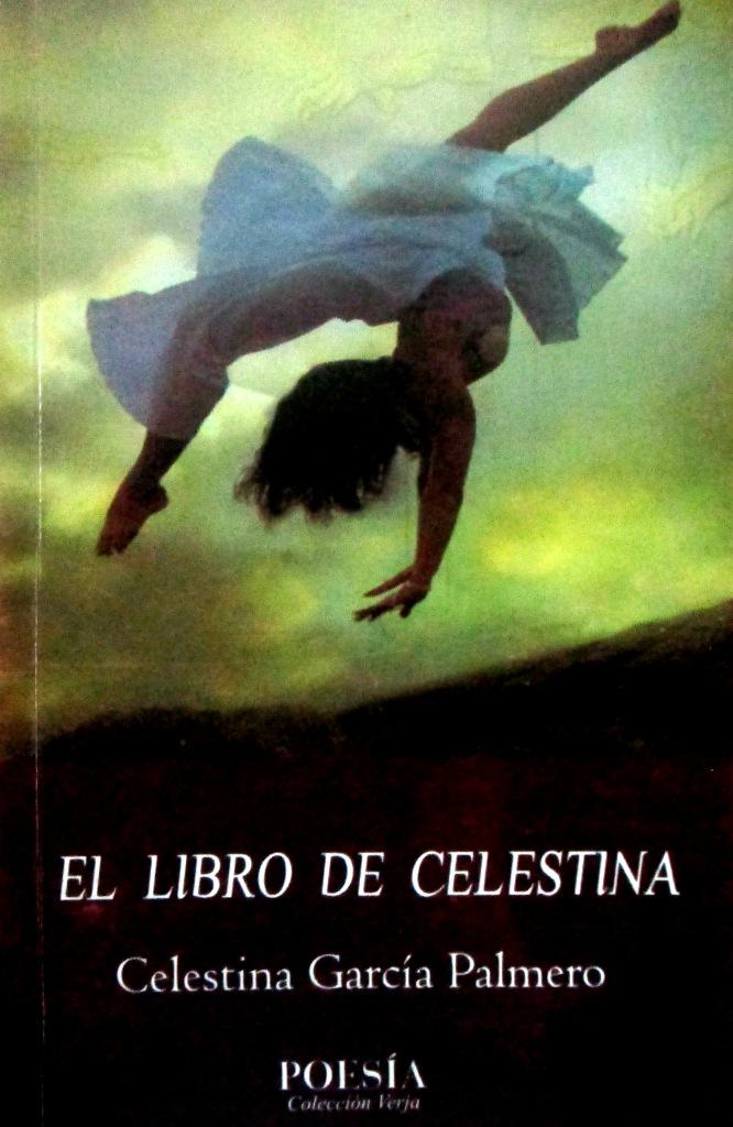 El libro de Celestina