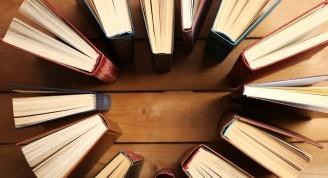 En-el-mundo-existen-150.000.000-de-libros…-y-estos-son-los-100-mejores